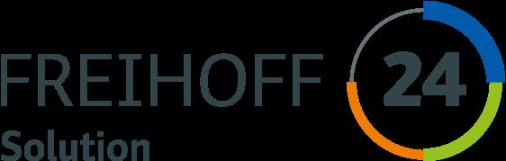 Freihoff Solution