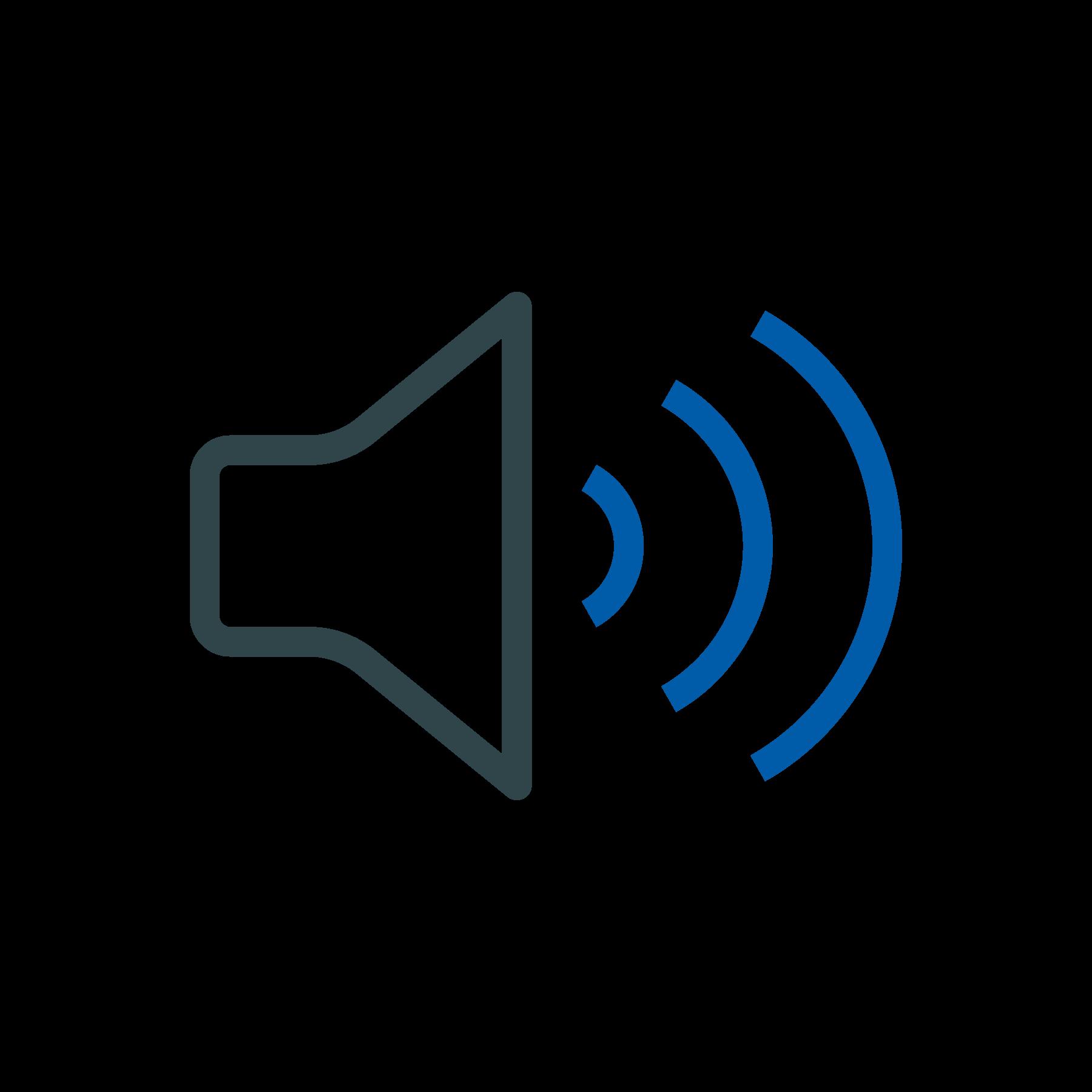 Sprachalarmierung