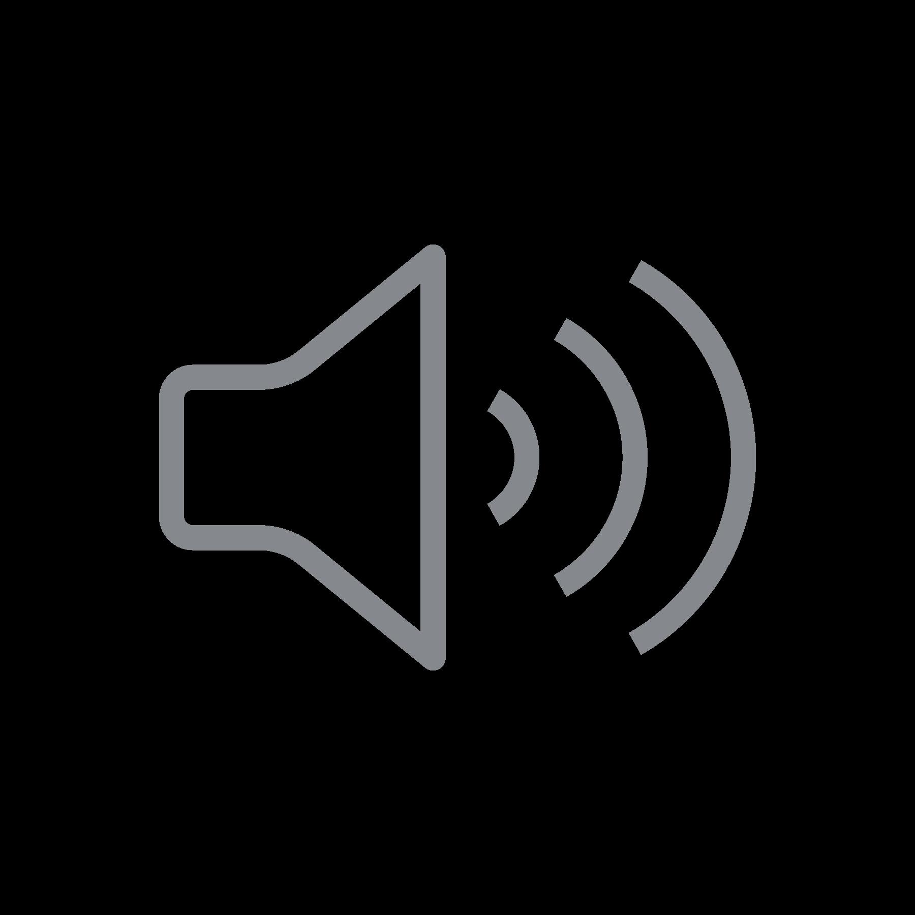 Sprachalarmanlagen für Privateigentümer