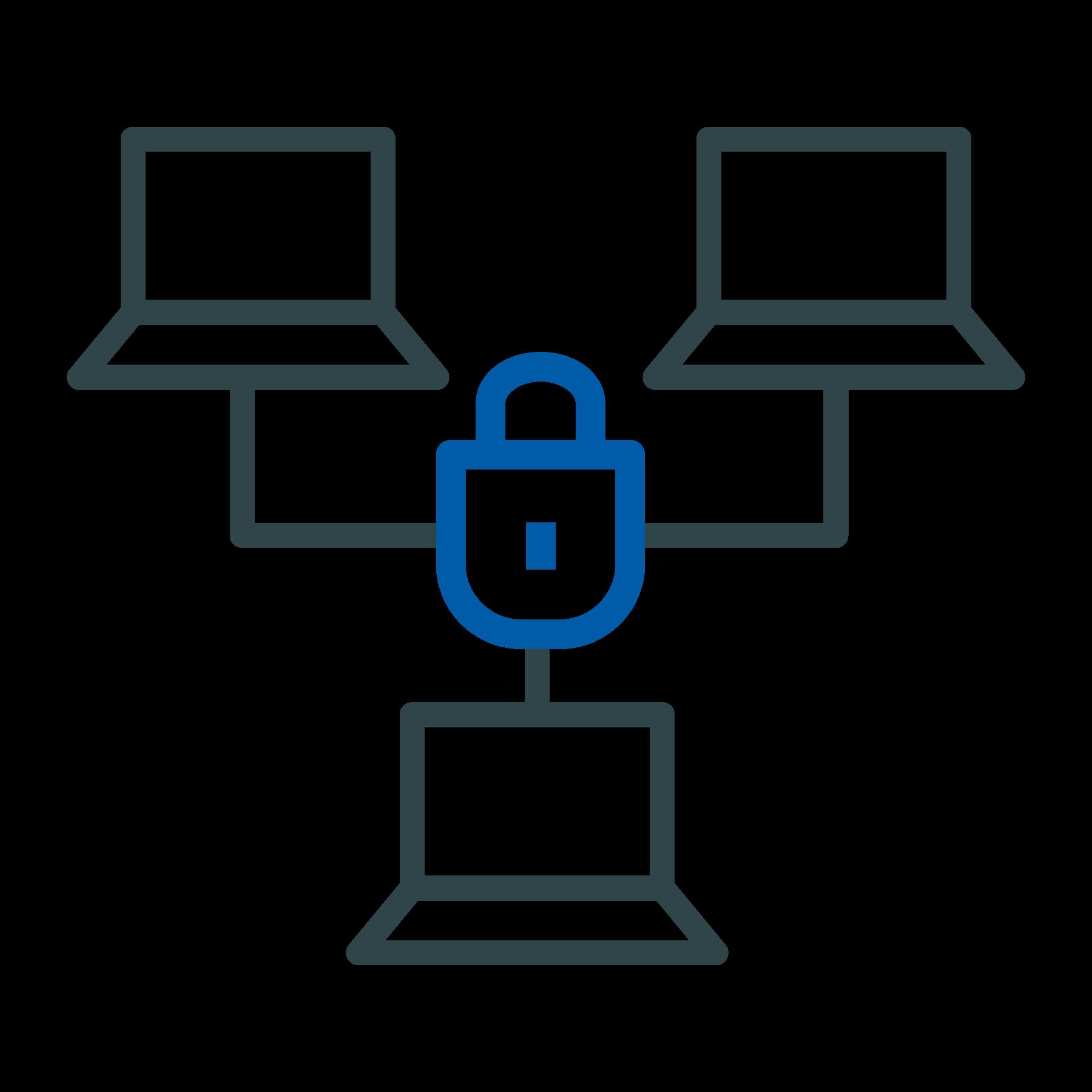 IT-Sicherheit für Unternehmen in Deutschland