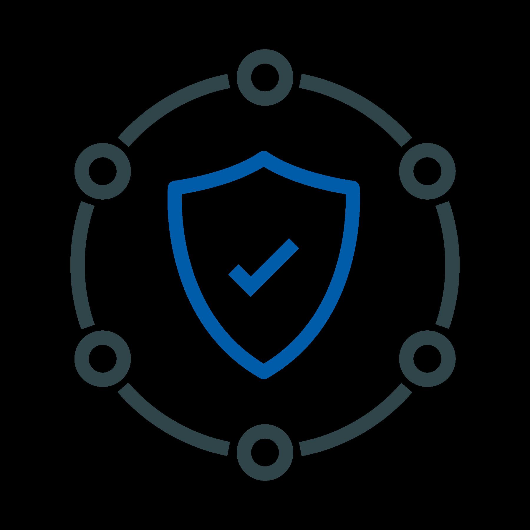 Wartung und Pflege von IT-Sicherheitssystemen