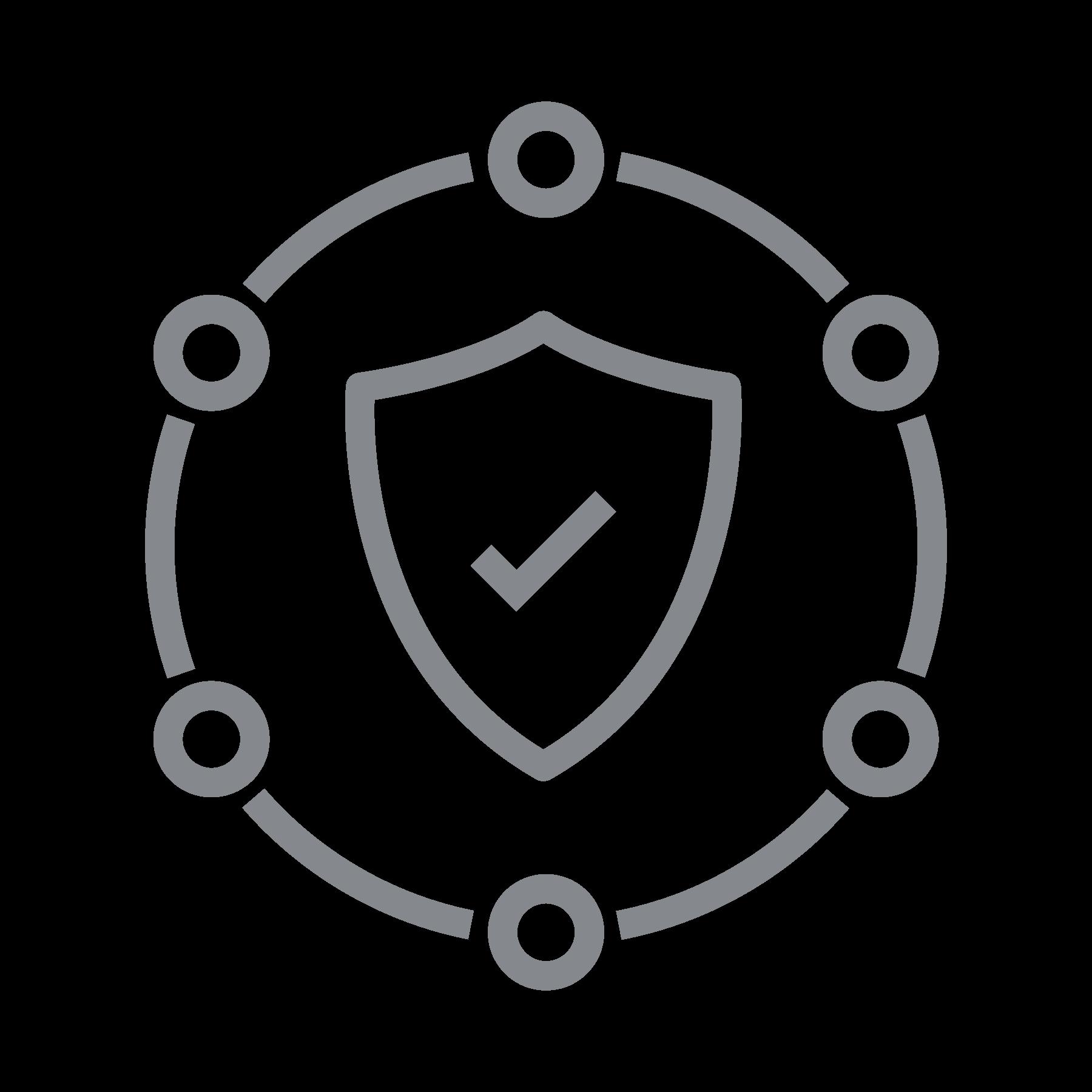 It-Sicherheitssysteme  für Privateigentümer