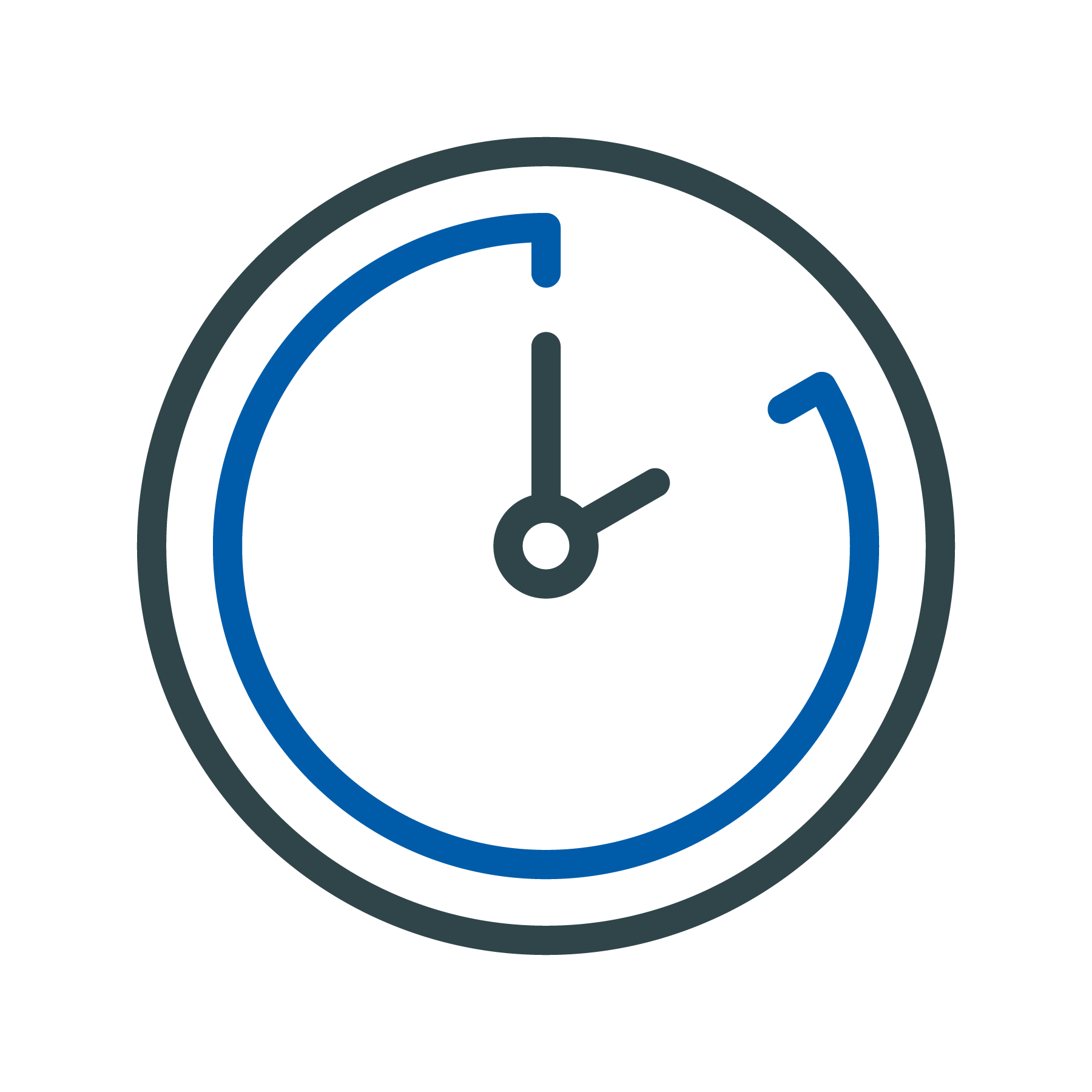 Zeiterfassungssysteme für Unternehmen