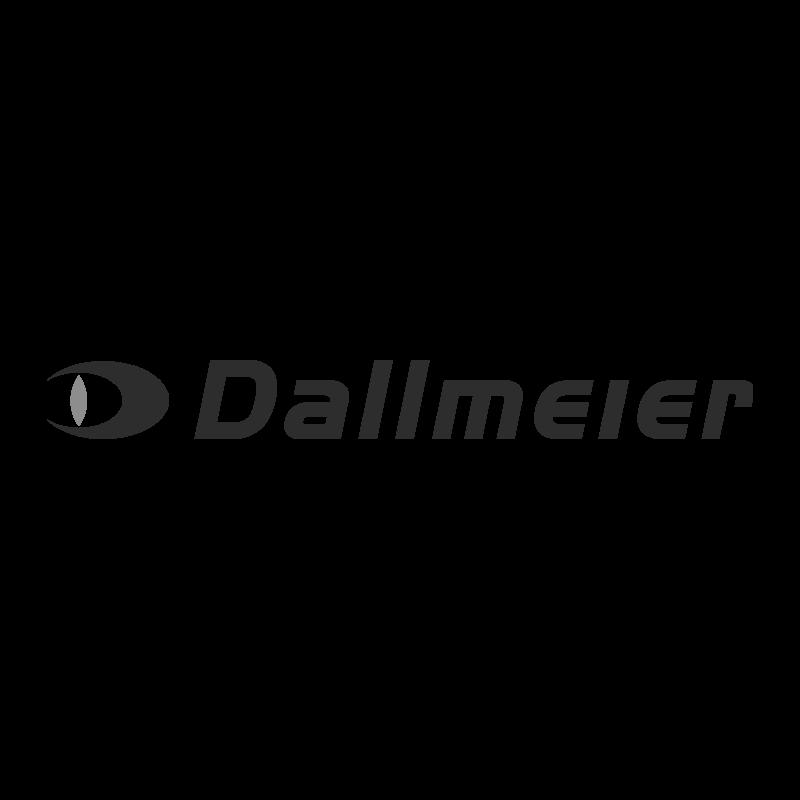 Partner dallmeier