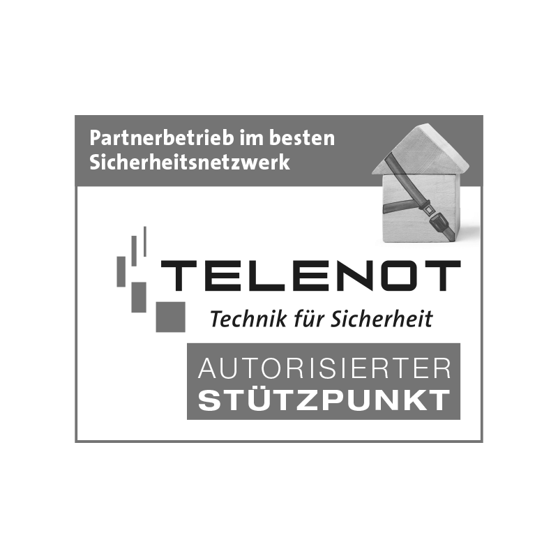Partner Telenot