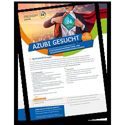 Azubi_Elektroniker_Informations-telekommunikationstechnik