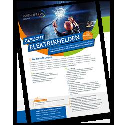 Elektrotechniker_gesucht_freihoff_gruppe