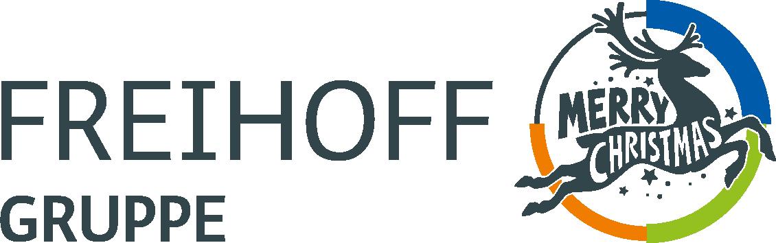 Freihoff Gruppe