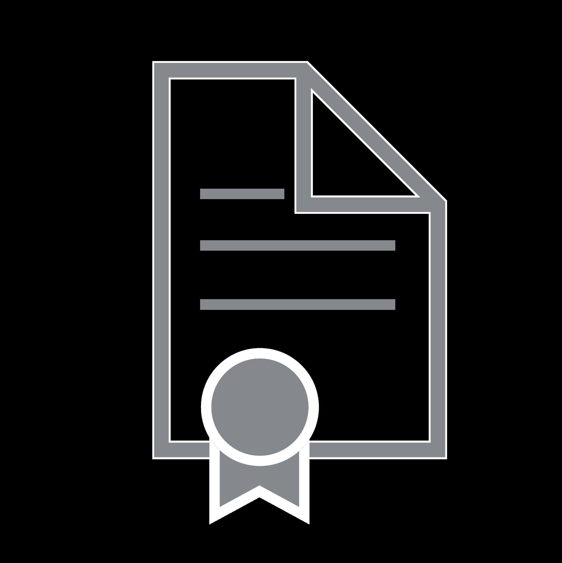 Zertifikat_grey
